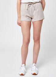 Nmally Hw Shorts Bg Ko par - Noisy May - Modalova