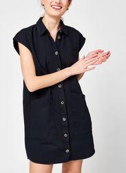 Nmalma Capsleeve Dress par - Noisy May - Modalova