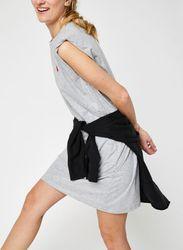 Pckiz Sl Dress D2D par Pieces - Pieces - Modalova