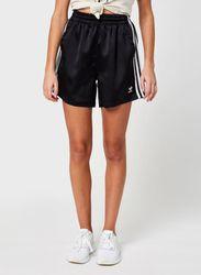 Satin Shorts par adidas originals - adidas originals - Modalova