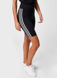 Hw Short Tights par - adidas originals - Modalova