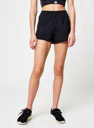 Str Shorts par adidas originals - adidas originals - Modalova
