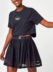 Boxy T-Shirt par adidas originals - adidas originals - Modalova