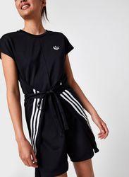 Short Jumpsuit par adidas originals - adidas originals - Modalova