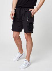 Adv Wvn Shorts par adidas originals - adidas originals - Modalova
