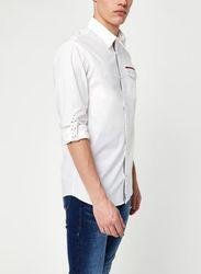 Jprblurex Shirt Ls Ka par - Jack & Jones - Modalova