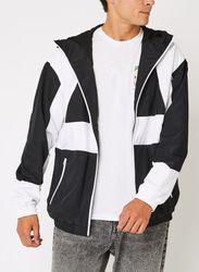 Ck Stripe Box Windbreaker par - Calvin Klein Jeans - Modalova