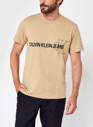 Instit Seasonal Grap par - Calvin Klein Jeans - Modalova