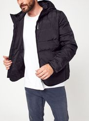 Padded Jacket par - Calvin Klein Jeans - Modalova