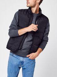 Padded Vest par Calvin Klein Jeans - Calvin Klein Jeans - Modalova