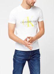 Seasonal Monogram Tee par - Calvin Klein Jeans - Modalova