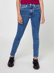 High Rise Skinny par - Calvin Klein Jeans - Modalova