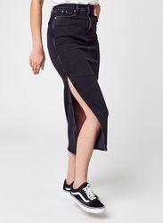Maxi Skirt par Calvin Klein Jeans - Calvin Klein Jeans - Modalova