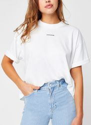 Micro Branding Loose par - Calvin Klein Jeans - Modalova