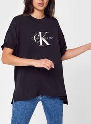 Monogram Modal Tee par - Calvin Klein Jeans - Modalova