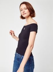 Monogram Slim Bardot par - Calvin Klein Jeans - Modalova