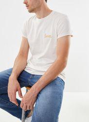 T-shirt Jule par - Sarenza x Elise Chalmin - Modalova