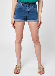 Nmbe Lucy Nr Den Fold Shorts Gu814 S* par - Noisy May - Modalova