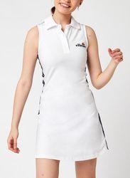 Troph Dress par Ellesse - Ellesse - Modalova