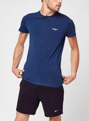 Original Basic 3 par Pepe jeans - Pepe jeans - Modalova