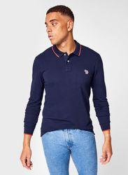 Mens Slim Fit Ls Polo Shirt par - PS Paul Smith - Modalova