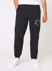 St Sweat Pant par adidas originals - adidas originals - Modalova