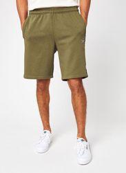 Camo Short par adidas originals - adidas originals - Modalova