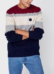 Francis par Pepe jeans - Pepe jeans - Modalova