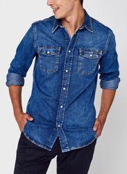 Hammond Wiser par Pepe jeans - Pepe jeans - Modalova