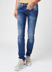 Hatch par Pepe jeans - Pepe jeans - Modalova
