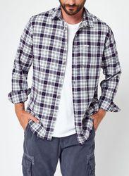 James par Pepe jeans - Pepe jeans - Modalova