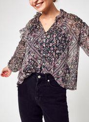 Lexy par Pepe jeans - Pepe jeans - Modalova