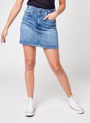 Maisie par Pepe jeans - Pepe jeans - Modalova
