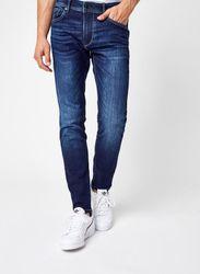 Stanley par Pepe jeans - Pepe jeans - Modalova