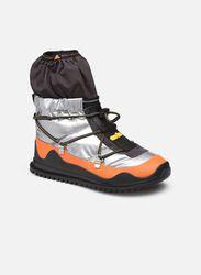 Asmc Winterboot Me par - adidas by Stella McCartney - Modalova