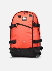 Backpack L par adidas originals - adidas originals - Modalova