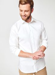 Slhslimethan Shirt Ls Classic B Noos par - Selected Homme - Modalova
