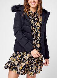 Short Fitted Down Puffer par - Calvin Klein Jeans - Modalova