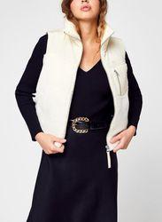 Sherpa Vest par Calvin Klein Jeans - Calvin Klein Jeans - Modalova
