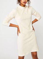 Corduroy Bodycon Dress par - Calvin Klein Jeans - Modalova