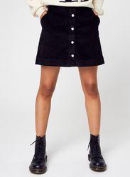 Corduroy Skirt par - Calvin Klein Jeans - Modalova