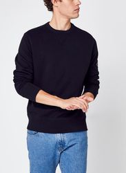Monogram Sleeve Badge Cn par - Calvin Klein Jeans - Modalova