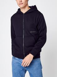 Off Placed Iconic Zip Through par - Calvin Klein Jeans - Modalova