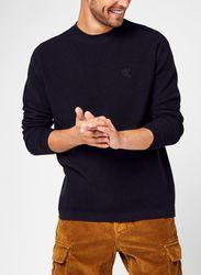 Essential Cnk Sweater 2.0 par - Calvin Klein Jeans - Modalova