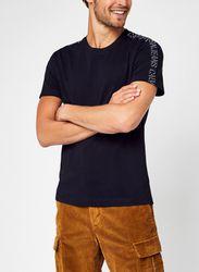 Shadow Shoulder Tape Tee par - Calvin Klein Jeans - Modalova