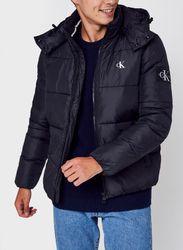 Essentials Non Down Jacket par - Calvin Klein Jeans - Modalova