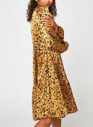 Pckate Ls Dress par Pieces - Pieces - Modalova
