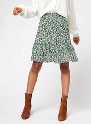 Pcrebecca Hw Skirt D2D Bc par - Pieces - Modalova