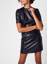 Nmhill S/S Short Dress par - Noisy May - Modalova