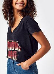 Tessa Slub Rock par School Rag - School Rag - Modalova